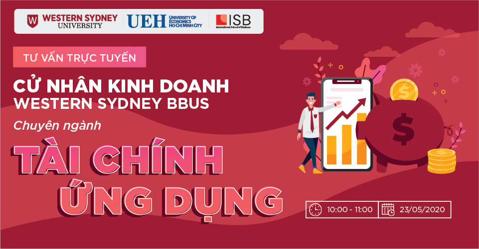 WSU-tu-van-chuyen-nganh-tai-chinh-ung-dung-1