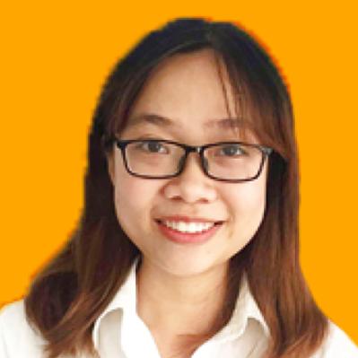 Huỳnh Ngọc Thiên An
