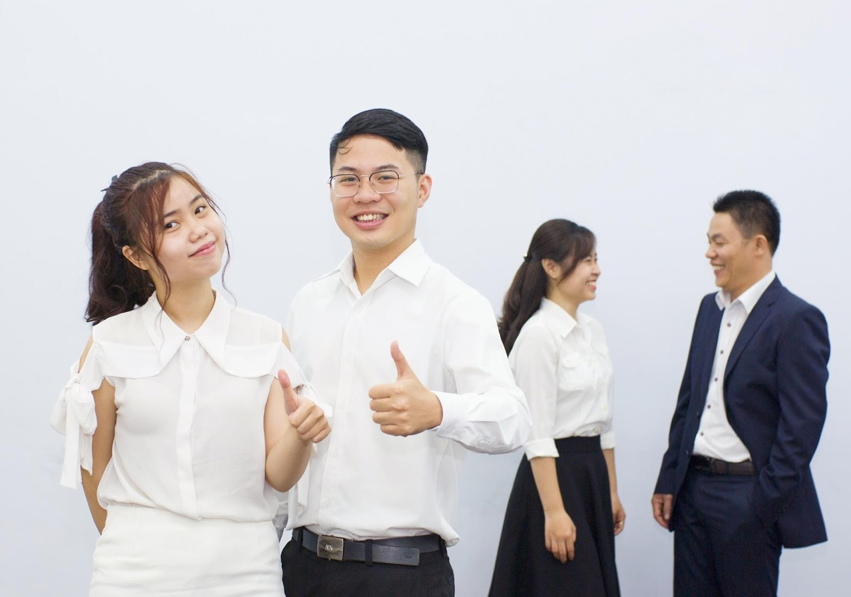 Thạc sĩ Quản trị Kinh doanh ISB – MBA