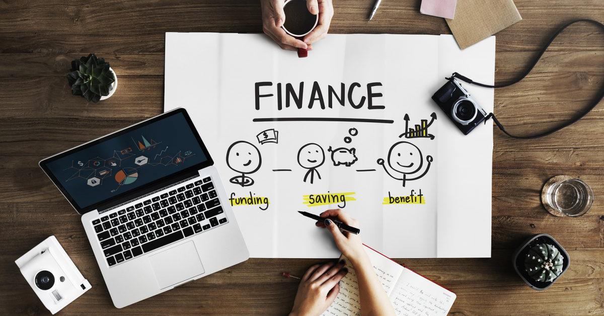 Sai lầm khi lên kế hoạch tài chính sẵn sàng nuốt chửng Start-up