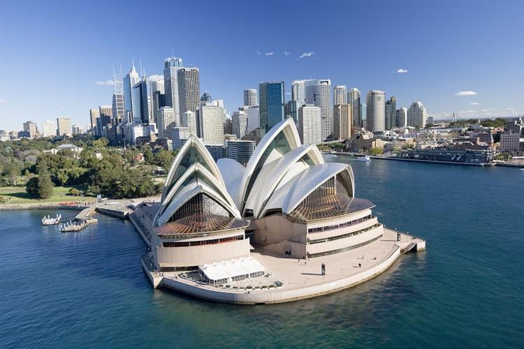 Viện ISB_điều kiện cần biết khi du học Úc