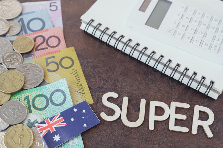 Viện ISB_chi phí du học Úc