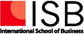 Viện ISB – Đại học Kinh tế HCM (UEH)
