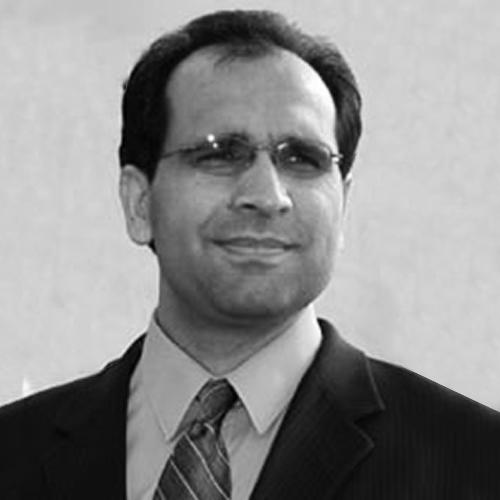 Bahaudin Mujtaba