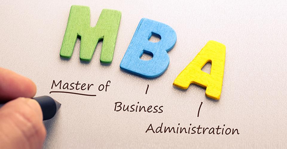 Viện ISB_học thạc sĩ kinh doanh để làm gì?