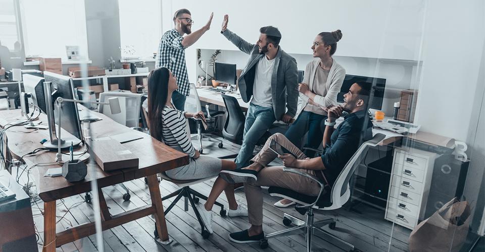 vienisb_học thạc sĩ MBA giúp bạn đạt mục tiêu nhanh hơn-2