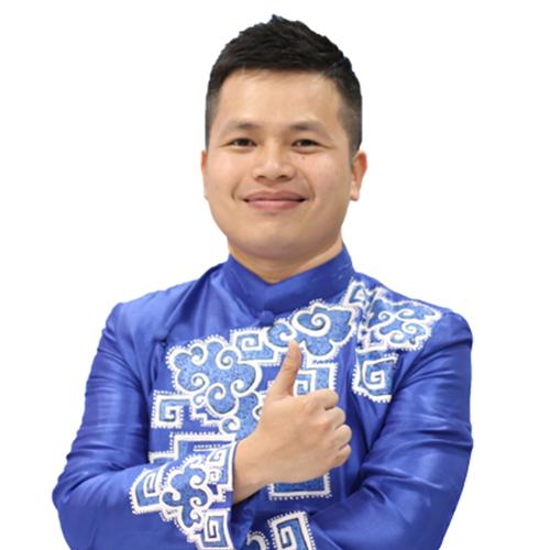 Nguyen Minh Quan