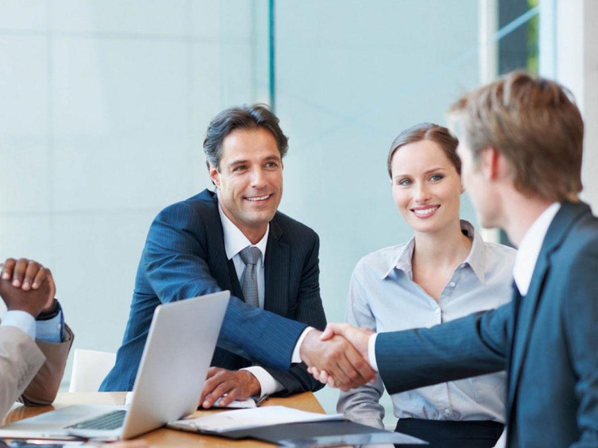 Kỹ năng lãnh đạo: Nâng tầm ảnh hưởng trong môi trường công sở