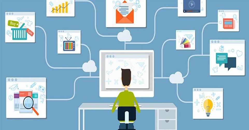Viện ISB_vòng đời khách hàng và cách quản trị