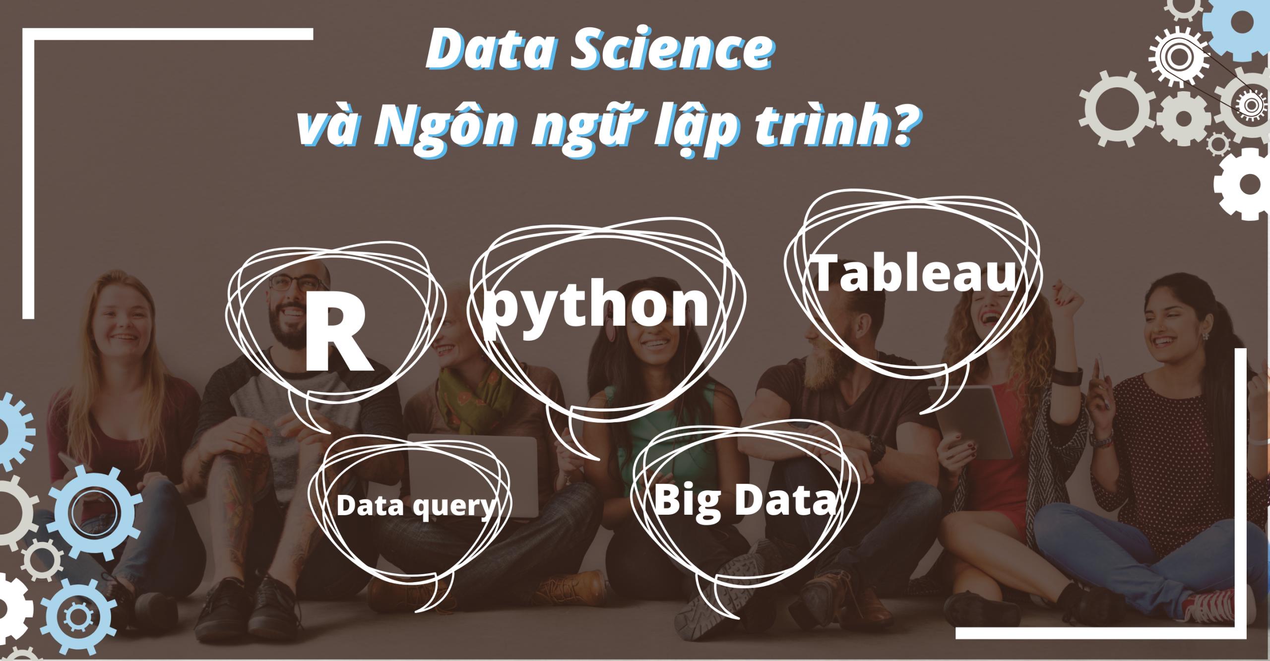 VienISB_kien-thuc-can-ban-cho-data-scientist-3
