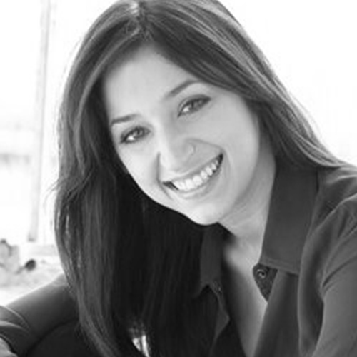 Samantha Engel