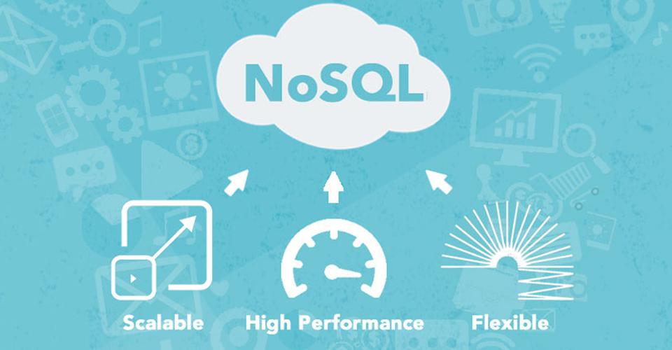 Viện ISB_Top 5 kỹ năng lập trình Big Data _ NoSQL