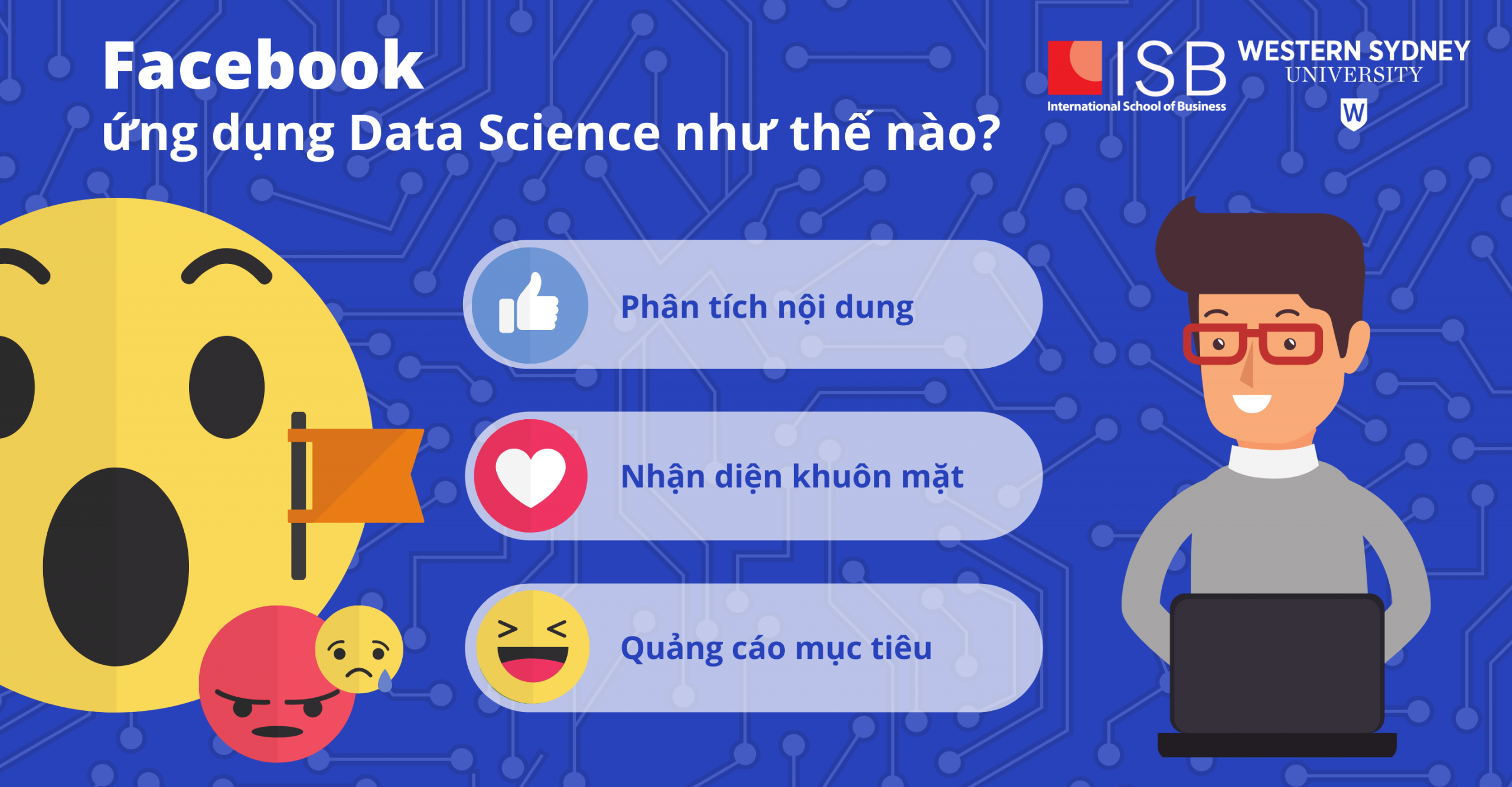 VienISB_Facebook-ung-dung-data-science-1