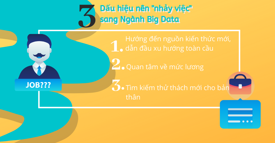 VienISB_nhay-viec-sang-nganh-big-data-1