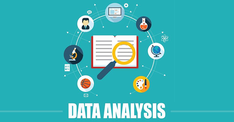 VienISB_phong-van-data-analyst-2