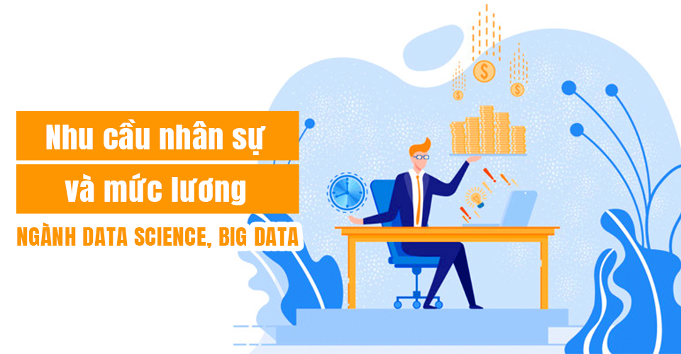 Viện ISB_mức lương ngành Data Science_01