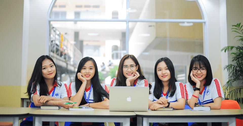 Tuyển sinh Đại học Kinh tế TP. Hồ Chí Minh Khóa 46 - Năm 2020