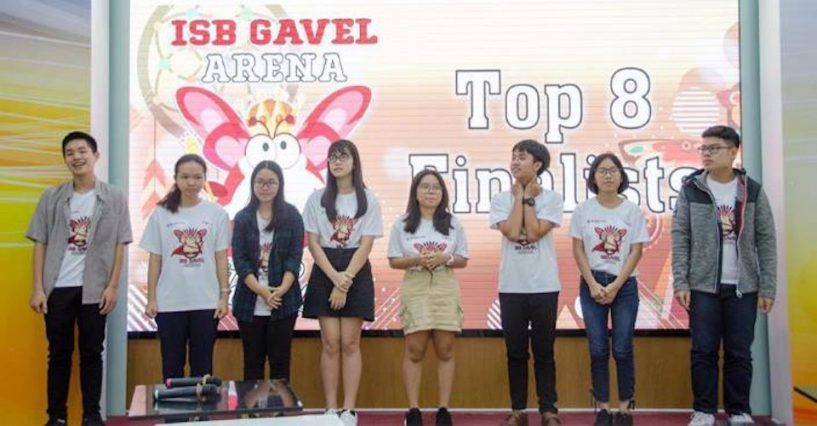 isb-gavel-arena-2018-public-speaking-1