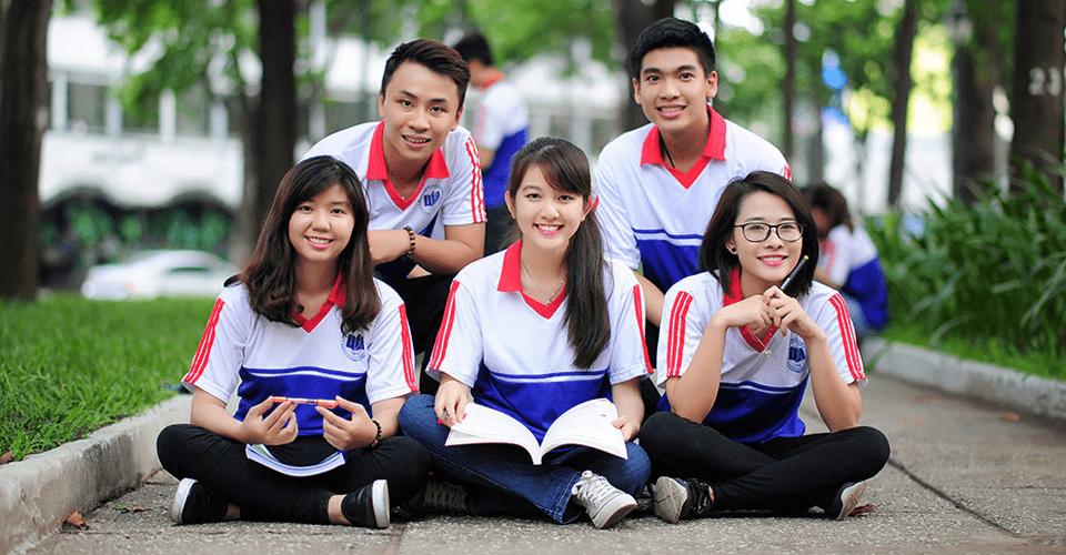 Đại học Kinh tế TP. Hồ Chí Minh xét tuyển đại học chính quy với tổng số 5000 chỉ tiêu
