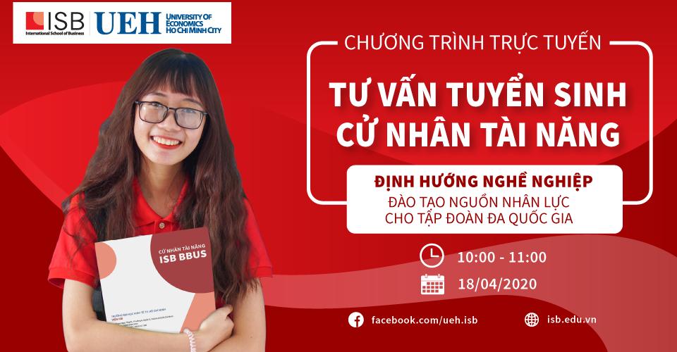 Tư vấn trực tuyến Đại học Kinh tế TP. Hồ Chí Minh_01