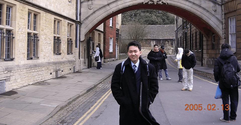 CEO PNJ Lê Trí Thông: MBA - khoản đầu tư không có lỗ