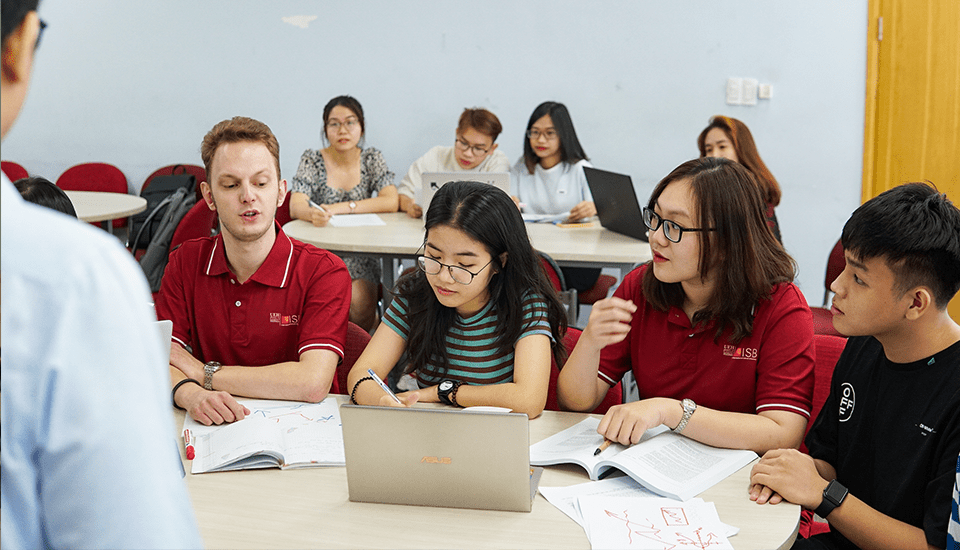 Chọn chương trình du học nào mùa Covid-19