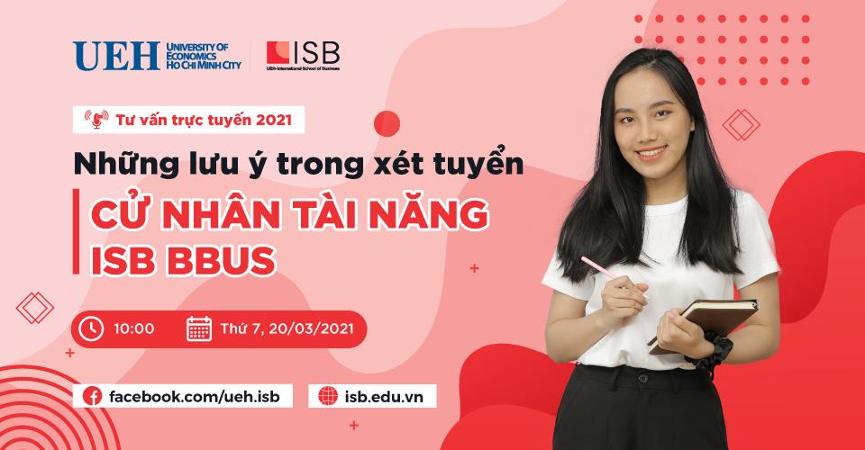 Tư vấn trực tuyến_Cử nhân Tài năng ISB BBus_01