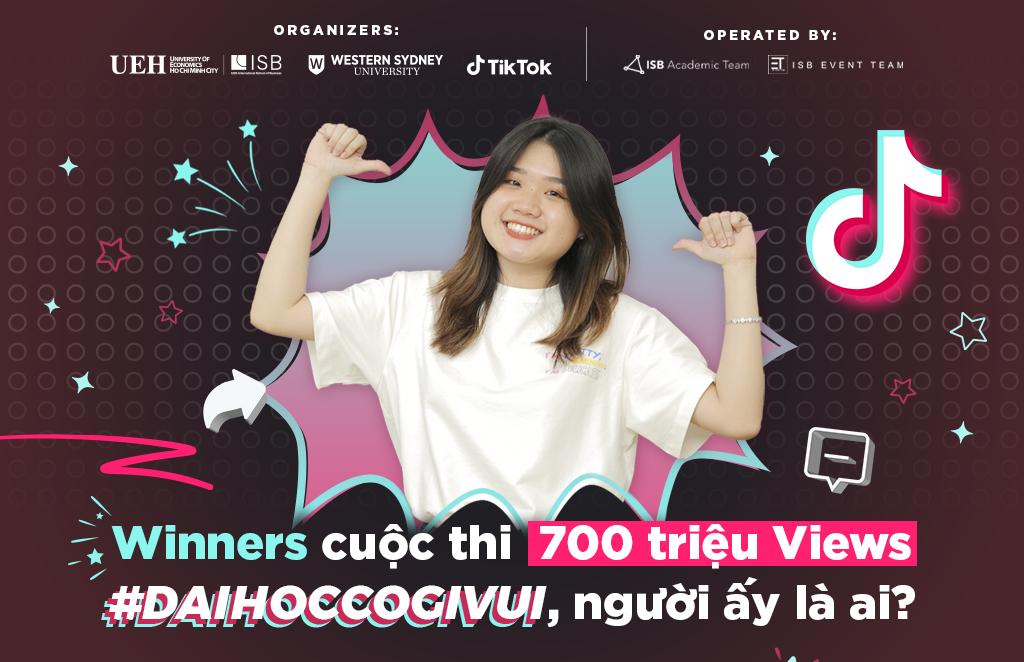 https://isb.edu.vn/winners-cuoc-thi-700m-view-daihoccogivui-nguoi-ay-la-ai/