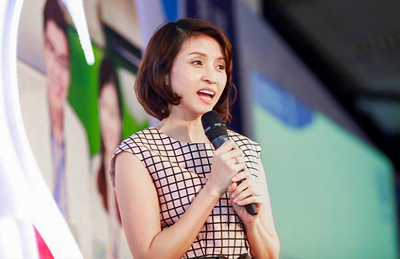 Zingnews | Tầm quan trọng của thương hiệu cá nhân đối với người trẻ Việt