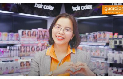 Vietnamnet   Ngành bán lẻ phát triển mạnh những thiếu nhân lực trình độ cao